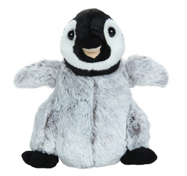 Wild Republic Stuffed Animal Penguin - 12