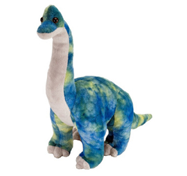 Wild Republic Brachiosaurus Soft Toy 19 Inches